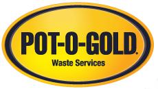 Baton Rouge Porta Potty Rentals Rent Portable Toilets