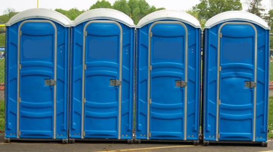 Anaheim Porta Potty Rentals Rent Portable Toilets
